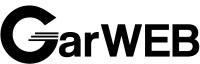 garweb.net